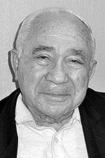 Nevit Oguz Ergin