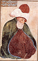 Mevlana_cropped_4_website