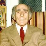 Hasan Lutfi Shushud