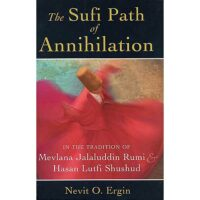 Sufi Path of Annihilation