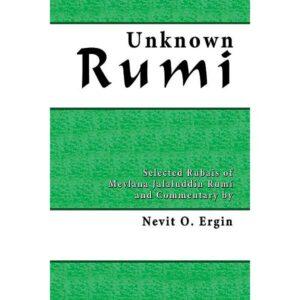 Unknown Rumi
