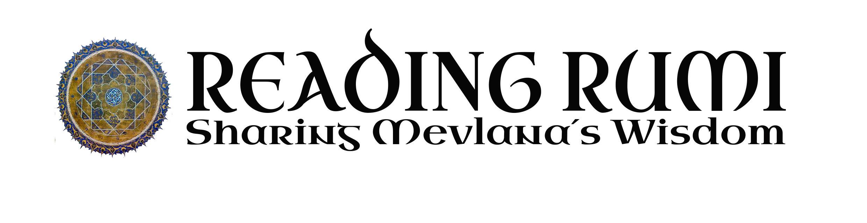 ReadingRumi.com